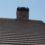 煙突のふた